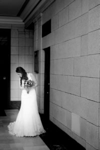 Bride-Groom-Wedding-Christopher Tierney Photography-Omaha Nebraska Professional Wedding Photographer-Omaha Nebraska Wedding Session-90
