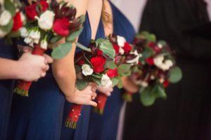 Wedding Moments - Christopher Tierney Photography - Omaha Nebraska Professional Wedding Photographer - Omaha Nebraska Wedding Party Session-14