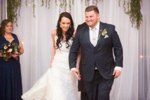 Wedding Moments - Christopher Tierney Photography - Omaha Nebraska Professional Wedding Photographer - Omaha Nebraska Wedding Party Session-13