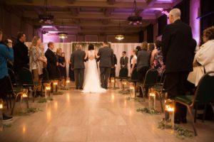 Wedding Moments - Christopher Tierney Photography - Omaha Nebraska Professional Wedding Photographer - Omaha Nebraska Wedding Party Session-12