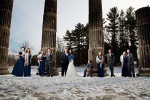 winter-wedding-photography-nebraska-christopher-weddings-15