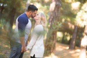 Outdoor Engagement - Christopher Tierney Photography - Omaha Nebraska Professional Wedding Photographer - Omaha Nebraska Engagement Session-34
