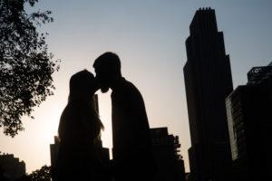 Outdoor Engagement - Christopher Tierney Photography - Omaha Nebraska Professional Wedding Photographer - Omaha Nebraska Engagement Session-48