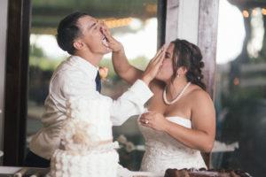 Wedding Moments - Christopher Tierney Photography - Omaha Nebraska Professional Wedding Photographer - Omaha Nebraska Wedding Party Session-46
