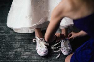Wedding Moments - Christopher Tierney Photography - Omaha Nebraska Professional Wedding Photographer - Omaha Nebraska Wedding Party Session-04