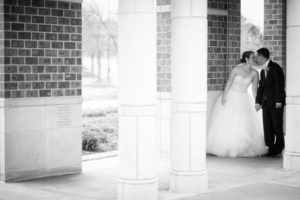 Bride-Groom-Wedding-Christopher Tierney Photography-Omaha Nebraska Professional Wedding Photographer-Omaha Nebraska Wedding Session-62