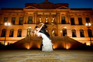 Bride-Groom-Wedding-Christopher Tierney Photography-Omaha Nebraska Professional Wedding Photographer-Omaha Nebraska Wedding Session-67