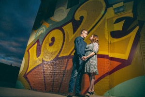Outdoor Engagement - Christopher Tierney Photography - Omaha Nebraska Professional Wedding Photographer - Omaha Nebraska Engagement Session-59