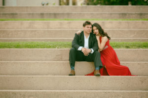 Outdoor Engagement - Christopher Tierney Photography - Omaha Nebraska Professional Wedding Photographer - Omaha Nebraska Engagement Session-61