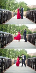 Outdoor Engagement - Christopher Tierney Photography - Omaha Nebraska Professional Wedding Photographer - Omaha Nebraska Engagement Session-63
