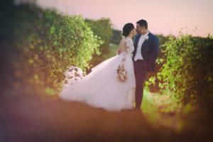 Bride-Groom-Wedding-Christopher Tierney Photography-Omaha Nebraska Professional Wedding Photographer-Omaha Nebraska Wedding Session-73
