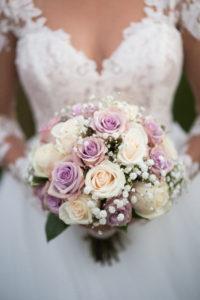 Wedding Moments - Christopher Tierney Photography - Omaha Nebraska Professional Wedding Photographer - Omaha Nebraska Wedding Party Session-03
