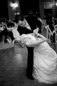Wedding Moments - Christopher Tierney Photography - Omaha Nebraska Professional Wedding Photographer - Omaha Nebraska Wedding Party Session-11