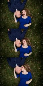 Outdoor Engagement - Christopher Tierney Photography - Omaha Nebraska Professional Wedding Photographer - Omaha Nebraska Engagement Session-70