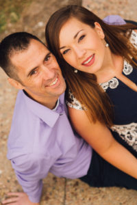 Outdoor Engagement - Christopher Tierney Photography - Omaha Nebraska Professional Wedding Photographer - Omaha Nebraska Engagement Session-76