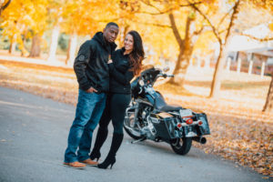 Outdoor Engagement - Christopher Tierney Photography - Omaha Nebraska Professional Wedding Photographer - Omaha Nebraska Engagement Session-82