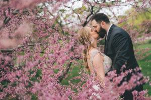 Bride-Groom - Wedding - Christopher Tierney Photography - Omaha Nebraska Professional Wedding Photographer - Omaha Nebraska Wedding Session-04