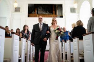 Wedding Moments - Christopher Tierney Photography - Omaha Nebraska Professional Wedding Photographer - Omaha Nebraska Wedding Party Session-47