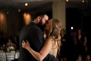 Wedding Moments - Christopher Tierney Photography - Omaha Nebraska Professional Wedding Photographer - Omaha Nebraska Wedding Party Session-48