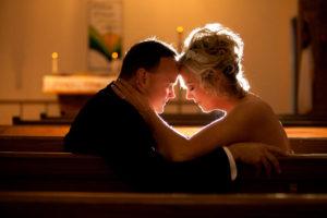 Wedding Moments - Christopher Tierney Photography - Omaha Nebraska Professional Wedding Photographer - Omaha Nebraska Wedding Party Session-01