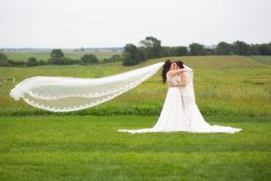 LGBT- Brides - Wedding - Christopher Tierney Photography - Omaha Nebraska Professional Wedding Photographer - Omaha Nebraska Wedding Session-02