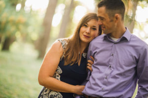 Outdoor Engagement - Christopher Tierney Photography - Omaha Nebraska Professional Wedding Photographer - Omaha Nebraska Engagement Session-43