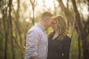 Outdoor Engagement - Christopher Tierney Photography - Omaha Nebraska Professional Wedding Photographer - Omaha Nebraska Engagement Session-26
