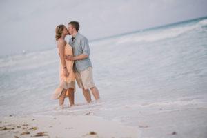 Beach Destination Engagement - Christopher Tierney Photography - Omaha Nebraska Professional Wedding Photographer - Omaha Nebraska Engagement Session-38