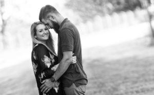 Outdoor Engagement - Christopher Tierney Photography - Omaha Nebraska Professional Wedding Photographer - Omaha Nebraska Engagement Session-37