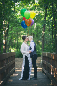 LGBT Engagement - Christopher Tierney Photography - Omaha Nebraska Professional Wedding Photographer - Omaha Nebraska Engagement Session-02