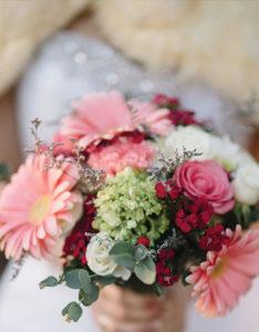 Wedding Moments - Christopher Tierney Photography - Omaha Nebraska Professional Wedding Photographer - Omaha Nebraska Wedding Party Session-40