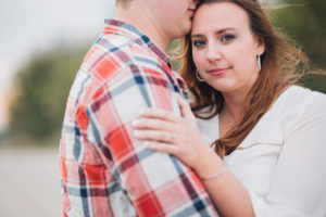 Outdoor Engagement - Christopher Tierney Photography - Omaha Nebraska Professional Wedding Photographer - Omaha Nebraska Engagement Session-36