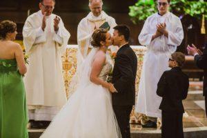 Wedding Moments - Christopher Tierney Photography - Omaha Nebraska Professional Wedding Photographer - Omaha Nebraska Wedding Party Session-53