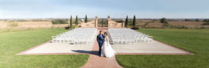 Wedding Moments - Christopher Tierney Photography - Omaha Nebraska Professional Wedding Photographer - Omaha Nebraska Wedding Party Session-31