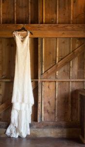 Wedding Moments - Christopher Tierney Photography - Omaha Nebraska Professional Wedding Photographer - Omaha Nebraska Wedding Party Session-23