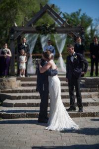 Wedding Moments - Christopher Tierney Photography - Omaha Nebraska Professional Wedding Photographer - Omaha Nebraska Wedding Party Session-22