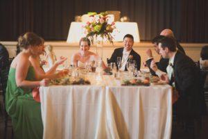 Wedding Moments - Christopher Tierney Photography - Omaha Nebraska Professional Wedding Photographer - Omaha Nebraska Wedding Party Session-39