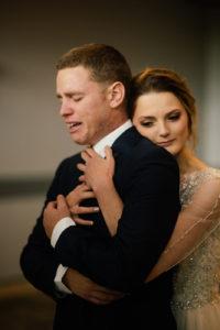 Wedding Moments - Christopher Tierney Photography - Omaha Nebraska Professional Wedding Photographer - Omaha Nebraska Wedding Party Session-49