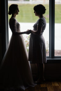 Wedding Moments - Christopher Tierney Photography - Omaha Nebraska Professional Wedding Photographer - Omaha Nebraska Wedding Party Session-10