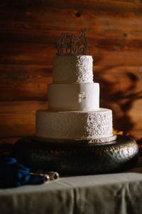 Wedding Moments - Christopher Tierney Photography - Omaha Nebraska Professional Wedding Photographer - Omaha Nebraska Wedding Party Session-34