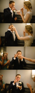 Wedding Moments - Christopher Tierney Photography - Omaha Nebraska Professional Wedding Photographer - Omaha Nebraska Wedding Party Session-07
