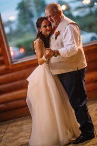 Wedding Moments - Christopher Tierney Photography - Omaha Nebraska Professional Wedding Photographer - Omaha Nebraska Wedding Party Session-52