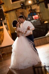 Wedding Moments - Christopher Tierney Photography - Omaha Nebraska Professional Wedding Photographer - Omaha Nebraska Wedding Party Session-32