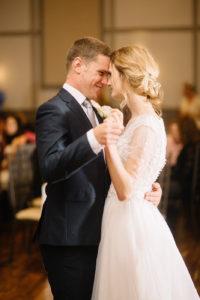 Wedding Moments - Christopher Tierney Photography - Omaha Nebraska Professional Wedding Photographer - Omaha Nebraska Wedding Party Session-08