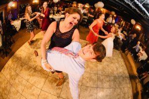 Wedding Moments - Christopher Tierney Photography - Omaha Nebraska Professional Wedding Photographer - Omaha Nebraska Wedding Party Session-33
