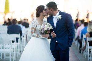 Bride-Groom-Wedding-Christopher Tierney Photography-Omaha Nebraska Professional Wedding Photographer-Omaha Nebraska Wedding Session-78
