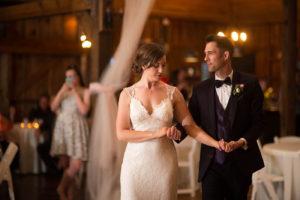 Wedding Moments - Christopher Tierney Photography - Omaha Nebraska Professional Wedding Photographer - Omaha Nebraska Wedding Party Session-18