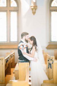 Wedding Moments - Christopher Tierney Photography - Omaha Nebraska Professional Wedding Photographer - Omaha Nebraska Wedding Party Session-51