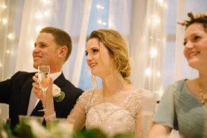 Wedding Moments - Christopher Tierney Photography - Omaha Nebraska Professional Wedding Photographer - Omaha Nebraska Wedding Party Session-09