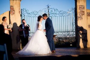 Wedding Moments - Christopher Tierney Photography - Omaha Nebraska Professional Wedding Photographer - Omaha Nebraska Wedding Party Session-29